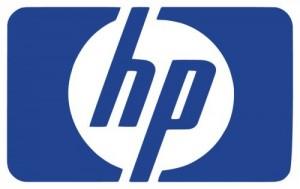 Логотип – отправная точка маркетинга и рекламы компании