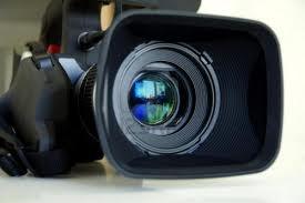 Услуги по съемке корпоративного видео | Бизнес идеи