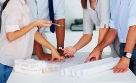 Первые шаги в бизнесе: стоит ли начинать собственное дело?