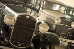 Генри Форд – создатель «автомобиля для всех»: секреты успеха в бизнесе