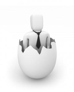 Новая или апробированная бизнес-идея: что лучше?
