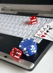 Интернет-магазин «Все для покера» | Бизнес идеи