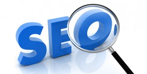 SEO оптимизация сайта (СЕО оптимизация сайта) | Азбука бизнес услуг