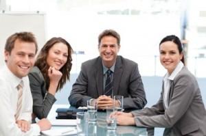 Какие сотрудники нужны стартаперу?