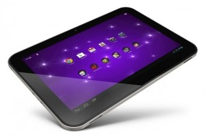 Обслуживание android планшетов | Бизнес идеи