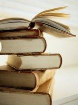 Бизнес литература о рекламе или «учиться и еще раз учиться…»
