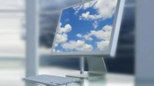«Облачная» сфера в бизнесе: реальность сегодняшнего дня