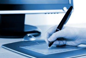 Электронная Цифровая Подпись – удобный инструмент «облачного» бизнеса