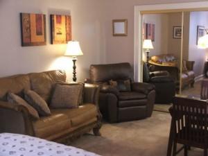 Меблировка квартиры | Бизнес идеи
