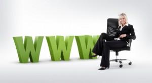 Причины успеха и провала интернет-бизнеса или лучший сервер для бизнеса