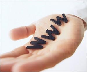 Интернет-реклама – надежный инструмент для малого и среднего бизнеса