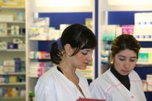 Как открыть аптеку | Бизнес идеи