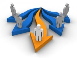 Персональная эффективность сотрудников компании – краеугольный камень в фундаменте достижения успеха в бизнесе