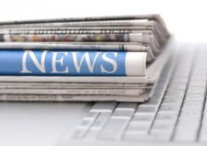 Как преподать бизнес-проект или услугу: особенности удачного пресс-релиза
