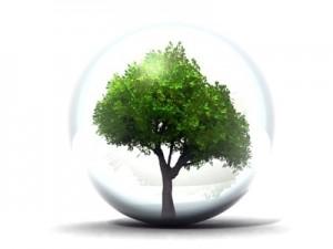 Социально ответственное инвестирование – новый этап в развитии бизнеса