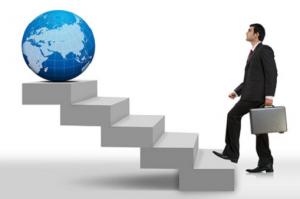 Бизнесмен на распутье: стоит ли начинать новое дело, если уже есть бизнес, который приносит доход
