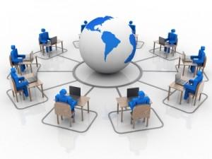 Веб-конференции – удачный инструмент ведения бизнеса, который прошел проверку временем