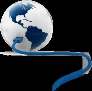 Разработка сайтов | Бизнес идеи