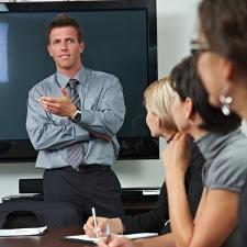 Необходим ли бизнесмену коуч-тренер для достижения успеха?