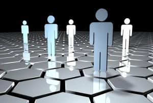 Digital-маркетинг на службе бизнесу