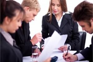 Профессиональный финансовый консультант для бизнесмена: миф или реальность