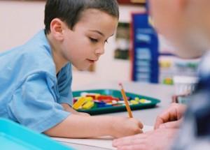 Частный детский сад | Бизнес идеи
