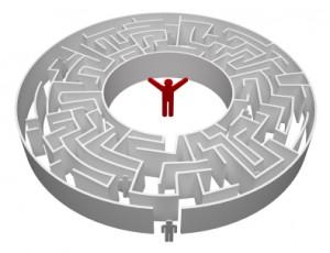 Самореализация или выгода: вечный вопрос приоритетов в бизнесе