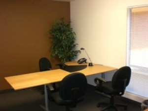 Краткосрочная аренда офисов | Бизнес идеи