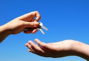 Сдача жилья в субаренду | Бизнес идеи