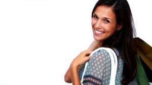 Привлечение клиентов в Интернет-магазин | Бизнес идеи