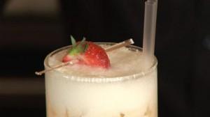 Приготовление безалкогольных коктейлей | Бизнес идеи
