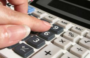 Курсы бухгалтеров | Бизнес идеи