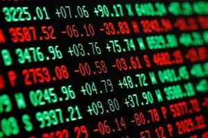 Покупка ценных бумаг | Бизнес идеи