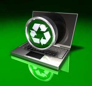 Утилизация компьютерной техники | Бизнес идеи
