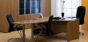 Продажа мебели для офиса б/у | Бизнес идеи