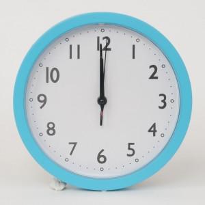 Магазин настенных часов | Бизнес идеи