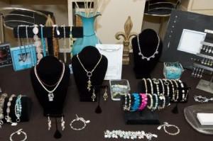 Продажа бижутерии | Бизнес идеи
