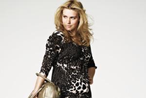 Продажа женской одежды через социальные сети | Бизнес идеи