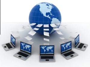 IT-аутсорсинг | Бизнес идеи