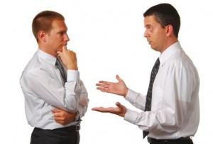 Переговоры – приемы и способы эффективного общения | Азбука бизнес услуг