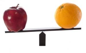 Система сравнения цен в Интернете | Бизнес идеи