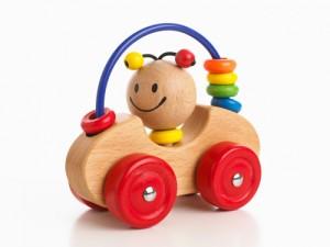 Прокат детских автомобилей | Бизнес планы