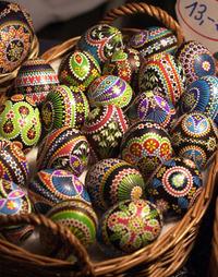 Изготовление славянских сувениров и оберегов | Бизнес идеи