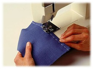 Виртуальная швейная мастерская | Бизнес идеи