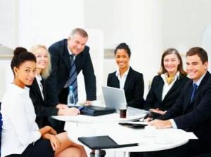 Проведение обучающих тренингов | Бизнес идеи
