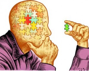 Критическое мышление в бизнесе | Азбука бизнес услуг