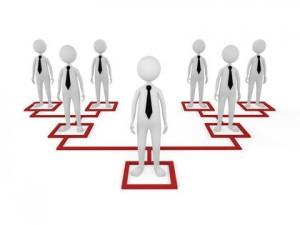 Делегирование | Азбука бизнес услуг