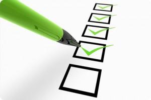 Планирование – формирование целей и приоритетов | Азбука бизнес услуг