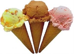 Продажа мороженого собственного производства | Бизнес планы