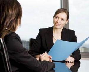 Индивидуальный рекрутинг | Бизнес идеи